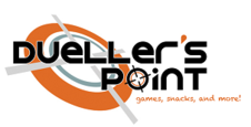 Dueller's point logo %28very small%29