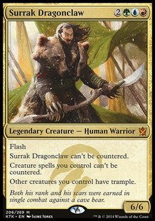Surrak dragonclaw.full