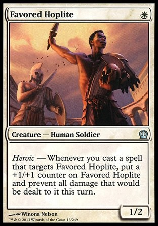 Favored hoplite.full