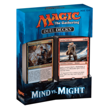 En mtgdds productshot box2