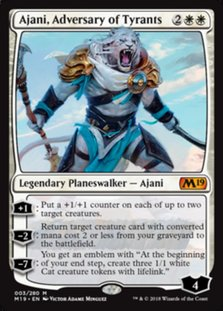 M19 3 ajani adversary of tyrants