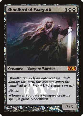 Pm12 82 bloodlord of vaasgoth