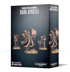 Https   trade.games workshop.com assets 2019 05 dark apostle 2