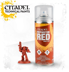 Https   trade.games workshop.com assets 2019 05 mephiston red spray